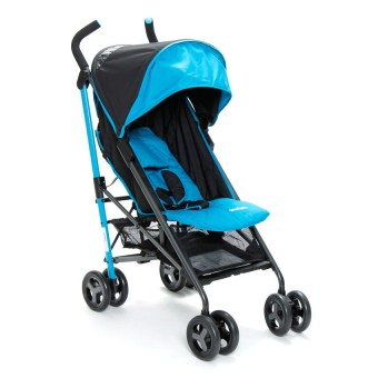 Goodbaby Lightweight Umbrella Stroller (Blue)