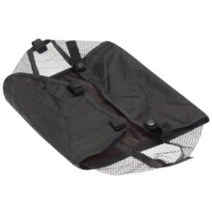 Multifunctional Universal Baby Hanging Net Storage Bag
