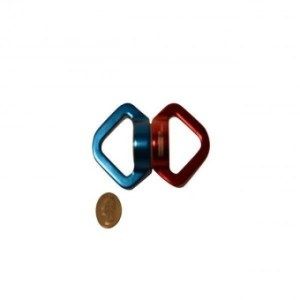 Super Swing Spinner by Planet Earth Play: The Smoothest Safest Swing Swivel