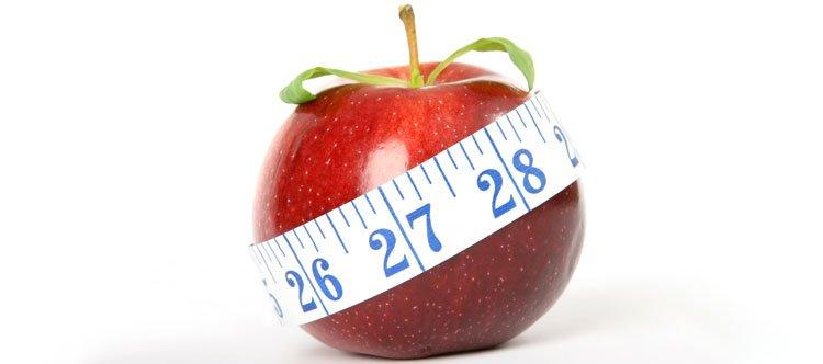 Voeding En Gewicht Tijdens Je Zwangerschap Babytijd Com