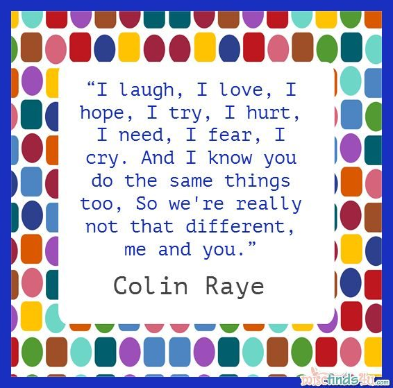 Love Me Collin Raye Lyrics