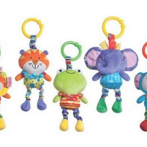 5-hanging-pull-toys