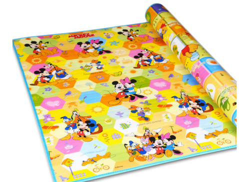 plastic-play-mat-013AE8