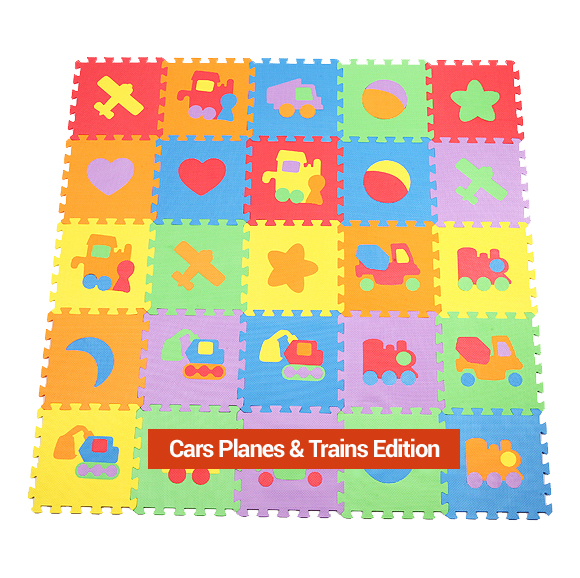 foam-puzzle-play-mat