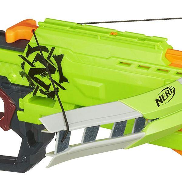 nerf-crossbow-toy