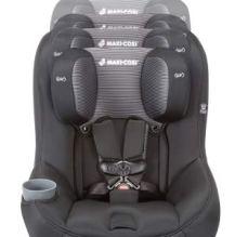 maxi cosi car seat reviews