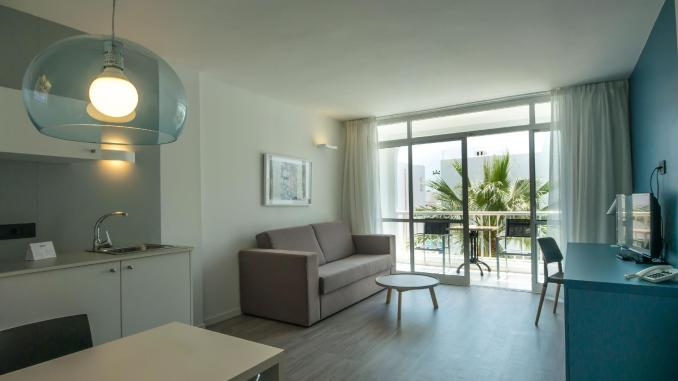 apartamentos_familiares