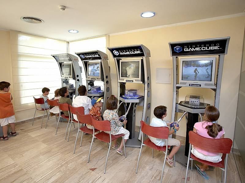 hotel-blaumar-salou-infantil-02