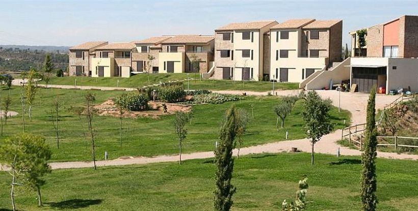 hotel-rural-vilar-rural-de-cardona-041