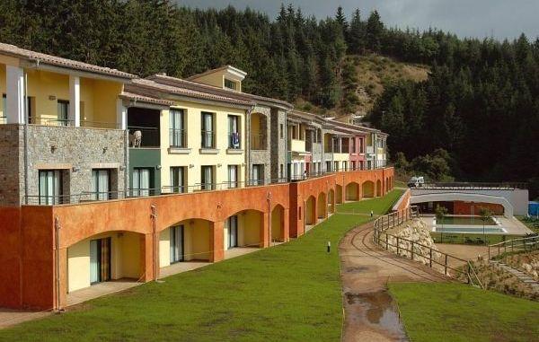 Vilar Rural Cardona