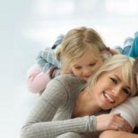 Accor Hoteles y sus ofertas para familias