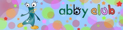 club Abby