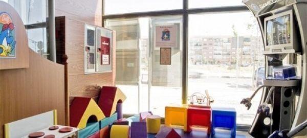 Novotel niños gratis hasta 16 años