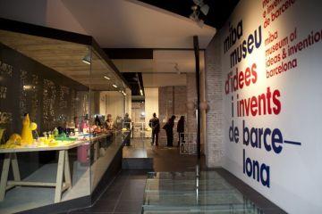 museo de las ideas