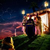 6 viajes para conocer a los Reyes Magos de Oriente