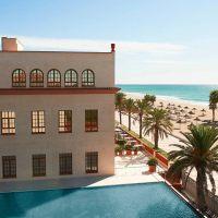 El Hotel perfecto para familias en Costa Dorada