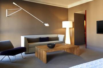 Los mejores hoteles en catalu a para ir con ni os for Hoteles en barcelona centro para familias