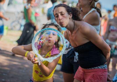 Festival Benicassim
