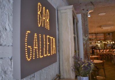 bar galleta madrid