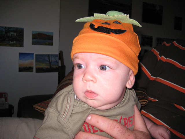 pumpkin-hat.jpg