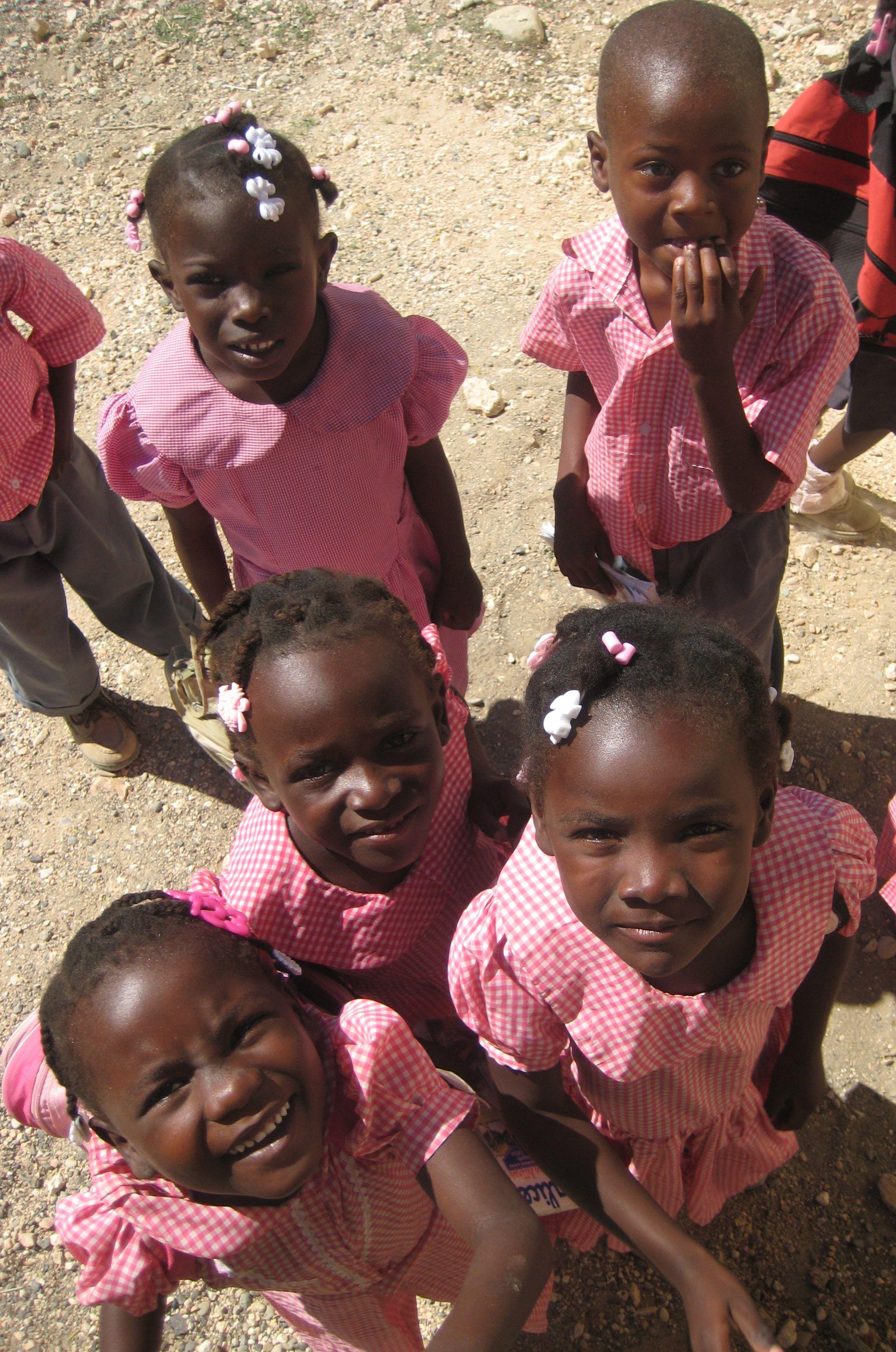 haiti-look-up
