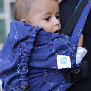 Baby Carrier Sale