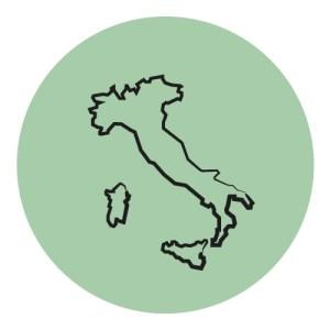 Baby Wood realizzato artigianalmente in Italia