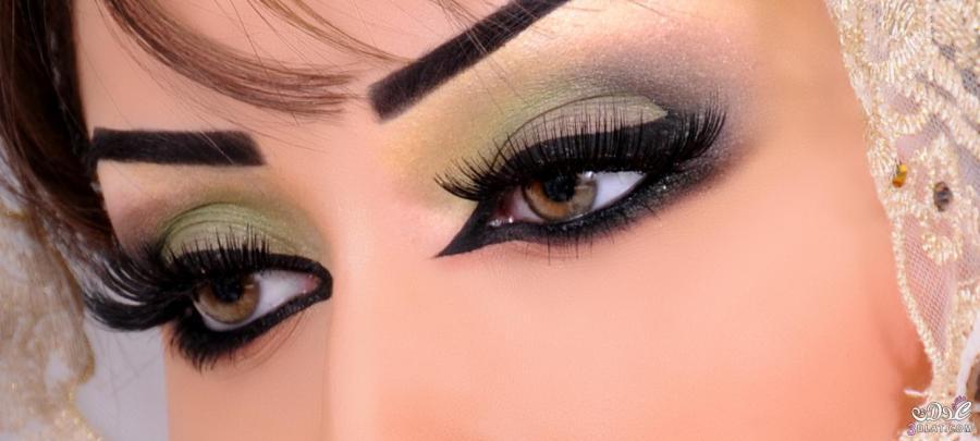 صور عيون جميله اجمل العيون فى العالم روح اطفال