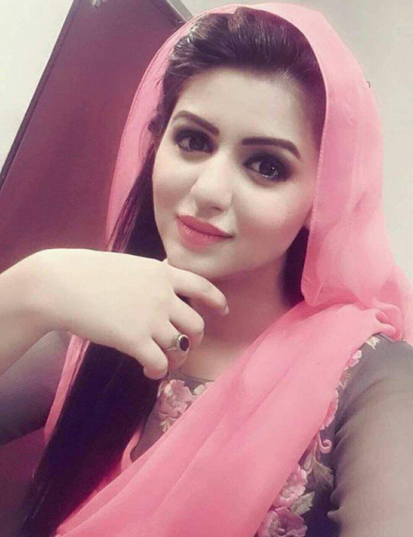 اجمل الصور الشخصية للفيس بوك للبنات المحجبات جميلات الفيس