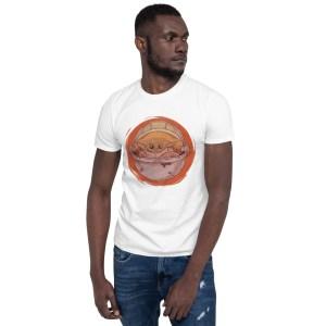 baby yoda mandalorian Shirt