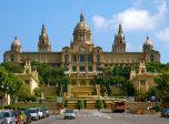 5. Barcelona, Spain. Credit: WikiCommons