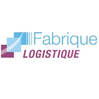 logofablog200px