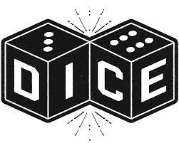 骰子遊戲歷史緣由及現今流行的玩法