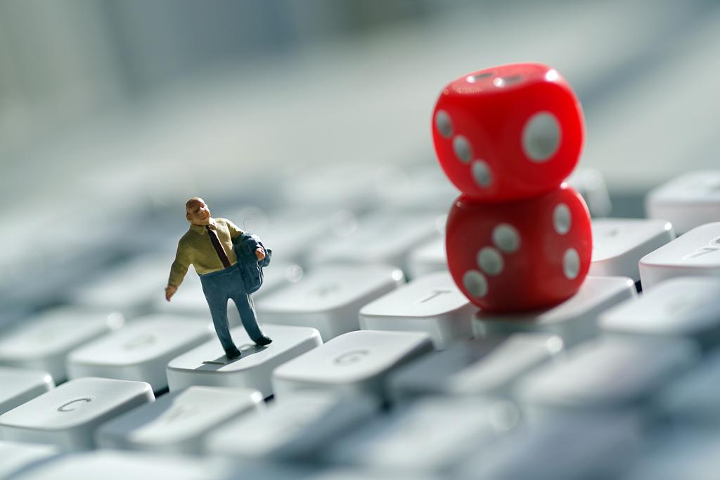 介紹一下骰寶必贏招數和其缺陷