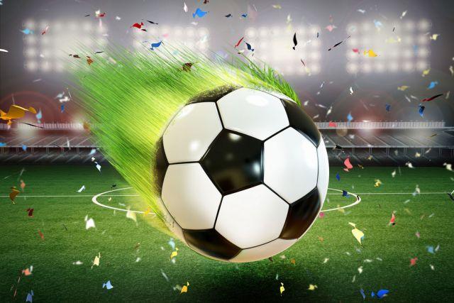 體育博彩的六大玩法