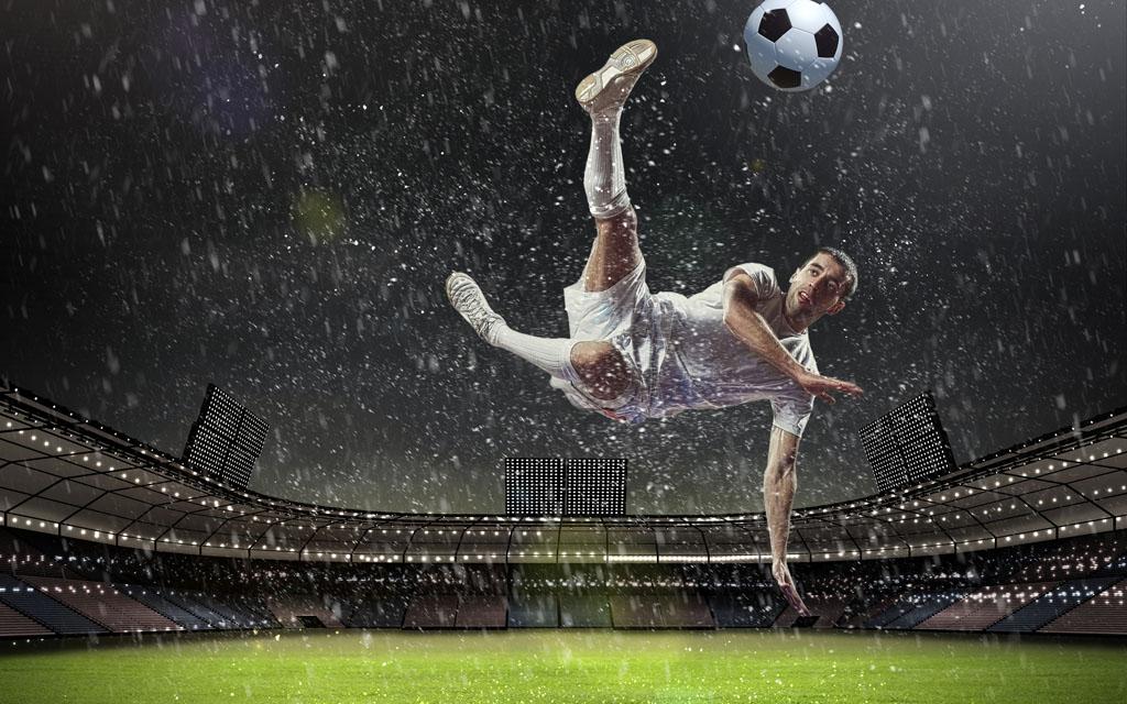 博彩密技大公開,足球博彩賽事特徵全剖析!