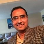 Dr. Rowshon Alam