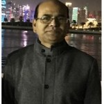 Dr. Ruhul Amin