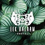 Casa Eek Balaam