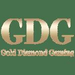 GDG logo