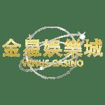 venus casino logo