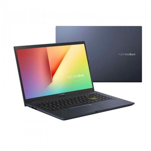 Asus VivoBook 15 X513EP Core i7 11th