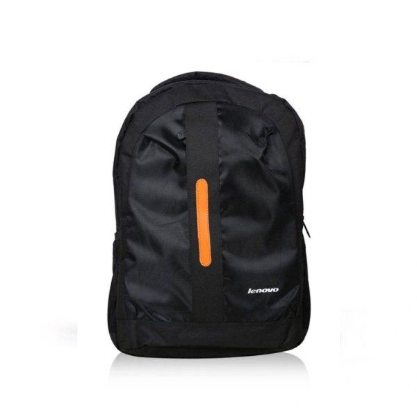 Lenovo Basic Laptop Backpack-2