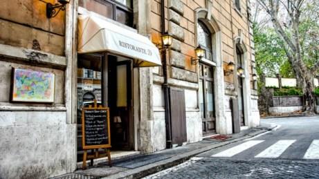 ristorante-al-59-esterno-83d6c