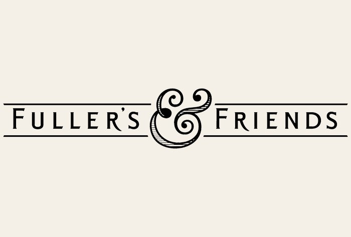 Fuller's & Friends Review