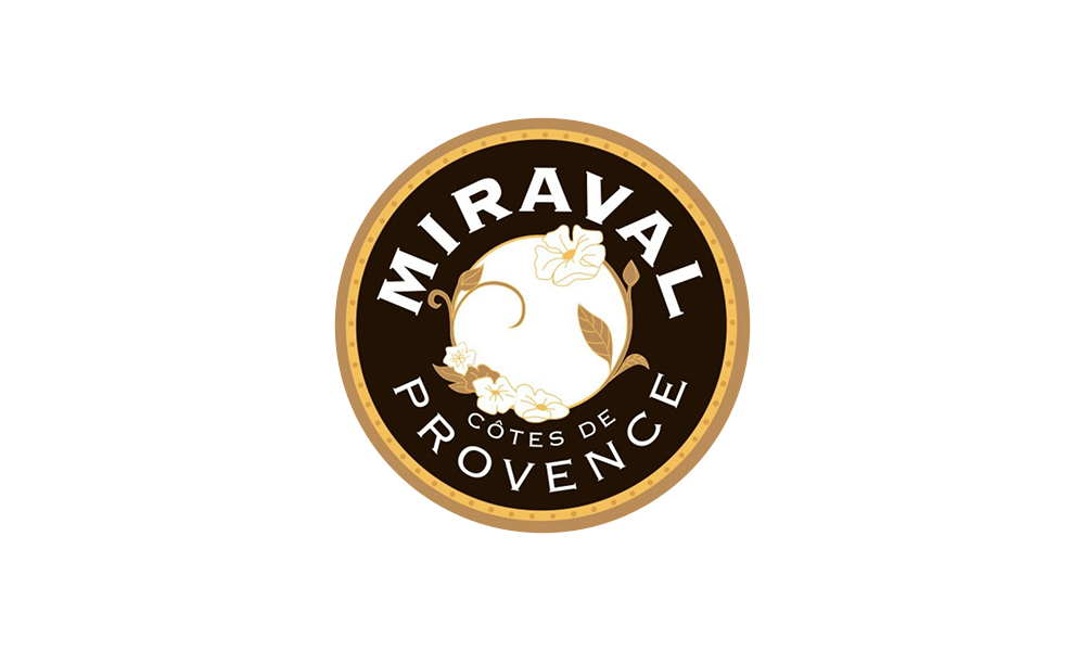 Chateau Miraval logo
