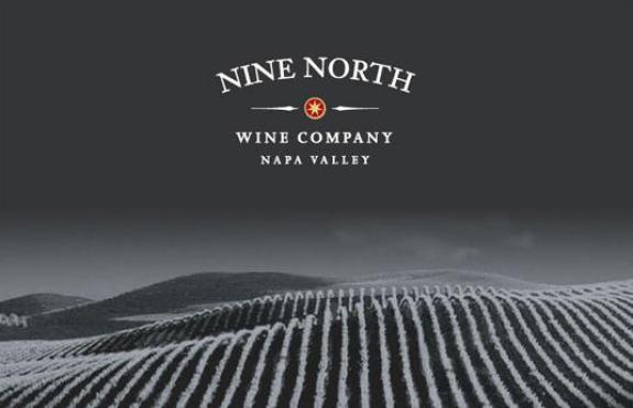 Nine North logo