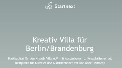 startnext-blog