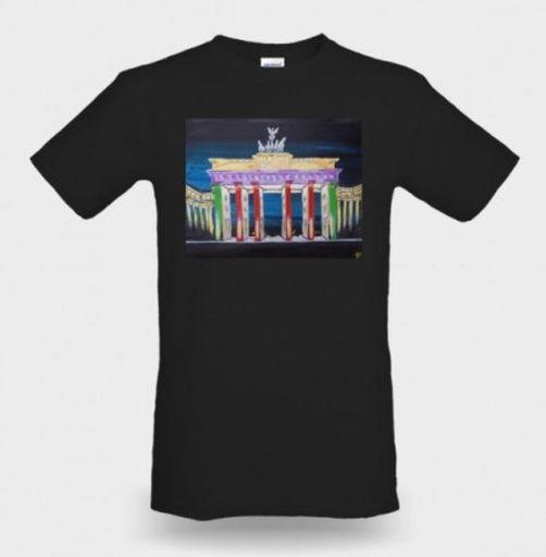 t-shirt-bb-tor-m-xl