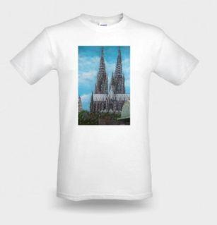 t-shirt-kdom-m-xl